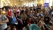Festival Avignon Off 2016 - Accueil des Compagnies / Hôtel de ville