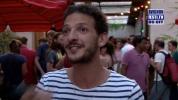 Festival Avignon Off 2016 - Rencontre avec Vincent Dedienne / Chapeau d'Ébène Théâtre