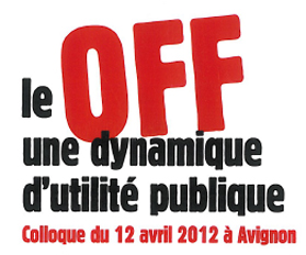 http://www.festi.tv/2012-Colloque-AF-C_r39.html